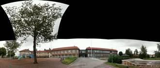 Sammilsdal School