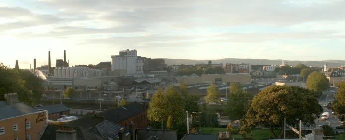 ashling view